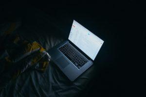 טיפים לכתיבת אימייל מקצועי בעולם הפרסום אונליין