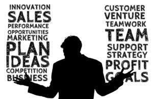 מהו תפקיד ה Sales Manager בעולם הפרסום אונליין?
