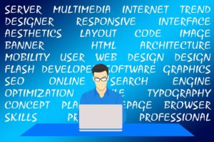 מהו תפקיד ה Media Buyer בעולם הפרסום אונליין?
