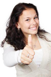 ספר לי על עצמך - איך עונים על השאלה בראיון העבודה ומשאירים רושם חיובי?